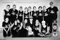 AERO PILATES  INTERNATIONAL CURSOS , FECHAS, INSCRIPCIONES , BECAS, DIPLOMA AEROPILATES® OFICIAL #ejercicio #moda #belleza #tendencias #fitness #yogaaereo #pilatesaereo #bienestar #aeroyogamexico #aeroyogabrasil #yogaaerien #aeropilates #aeroyoga #aeropilatesbrasil #aeropilatesmadrid #aeropilatesmexico #weloveflying #aerial #yoga #pilates #aero #mexicodf #medicina #salud #beleza #bemestar #medicina #tendenciasfitness #yogaaerien #aerialpilates #cursosaeropilates #aeropilatescursos