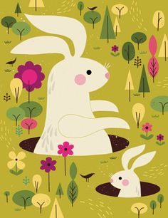 easterbunny©tracywalker.png