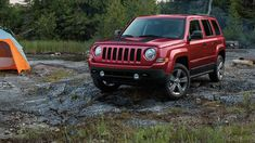 Find the best local incentives, offers and lease deals from Jeep. Locate a dealer in your area and explore the new 2017 & 2018 Jeep vehicles. My Dream Car, Dream Cars, Lease Deals, Jeep Patriot, Compact Suv, Jeep Cars, Car Magazine, Car Prices, Jeep Life
