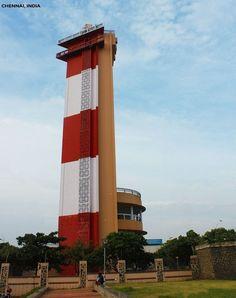 world lighthouses | LIGHTHOUSES AROUND THE WORLD | Lighthouses