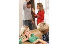 Familias tóxicas y sus consecuencias...