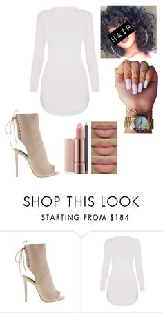 """""""Untitled #529"""" by thisisarisworld ❤ liked on Polyvore"""