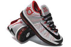 ec13fa22f586 7 Best Nike KD VI images