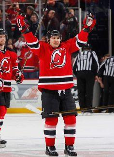 435a270cb Jordin Tootoo. Mike Billings77 · New Jersey Devils