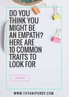empath support | help for empaths | female entrepreneur podcast | highly sensitive women | self help podcasts | motivational speakers