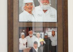 Paula Deen and family Savannah, Ga. Beach House Y'all Come In! 2B Village Place, Tybee Island.