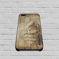 Ancient Ship case of iPhone case,Samsung Galaxy  #case #phonecase #hardcase #iPhone6case