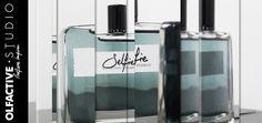 Olfactive Studio ⋅ Selfie ⋅ Eau de Parfum für Damen & Herren