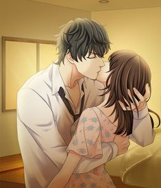 Akiyoshi Zaizen is love, Akiyoshi Zaizen is life