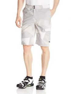 Looking for Fox Head Men's Ranger Cargo Print Shorts ? Check out our picks for the Fox Head Men's Ranger Cargo Print Shorts from the popular stores - all in one. Best Mountain Bikes, Mountain Biking, Cycling Shorts, Cycling Outfit, Printed Shorts, Patterned Shorts, Mens Mountain Bike Shorts, Fox Man, Urban Cycling