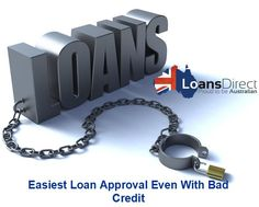 Payday loans are considered as short-term loans that you can use to support you during rough times especially concerning with monetary problems. There are a lot who wanted to be in the know about payday loans. Before using payday loan Easy Payday Loans, Payday Loans Online, Paying Off Mortgage Faster, Fast Cash Loans, Quick Loans, Loan Lenders, Knowledge Management, Installment Loans, Federal
