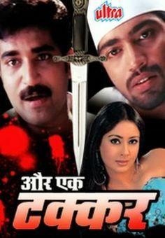 Free Download Aur Ek Takkar 2008 Full Movie Hindi Dubbed 300MB Only At Downloadingzoo.com.