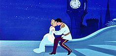 6 lições de amor que aprendemos com os matches da Disney - Você - CAPRICHO