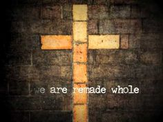 Image of God (music video) - Christa Wells and Nicole Witt