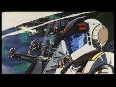 Genesis Climber Mospeada, 80 Tv Shows, Robotech Macross, Meiji Era, Japanese Anime Series, Manga Characters, Manga Games, Japanese Culture, Anime Comics