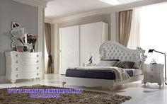 kamar tidur utama mewah minimalis sorong terbaru 2017