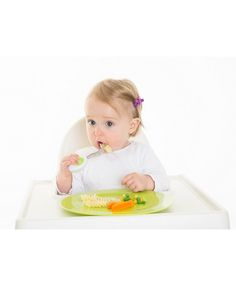 Doddl Cutlery - Doddl can be used ambidextrously, encourages the pincer grip (needed for writing) and supports the development of the child's coordination and control.