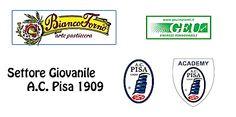 #CalcioGiovanile. #Pisa: ecco tutti gli #allenatori e le #date d'inizio preparazione delle giovanili @AcPisa1909 2015-2016