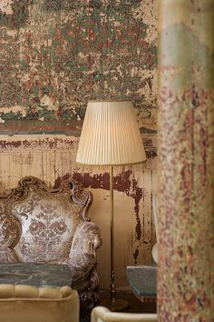 interior design - Like, Share & Comment :)