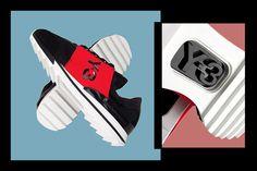 Y-3 RHITA SPORT.  In questa scarpa - YOHJI YAMAMOTO - eleva lo stile SPORTIVO con la giocosa firma Y-3 e un mix di RAFFINATI materiali.  For Sale Online and in Our Stores. In vendita Online e nei Nostri Negozi. MONTORSI BOUTIQUE. Modena.  #adidas #adidasrunningshoes #shoes #sneakers #yamamoto #johjiyamamoto #running #runningshoes #sneakersforwomen #scarpedadonna #montorsiboutique #montorsimodena #shoponline