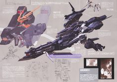 GUNDAM GUY: Mobile Suit Z Gundam: Advance of Zeta [A.O.Z] Re-Boot - New Images [Updated 6/5/15]