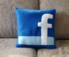 facebook-casa-rural