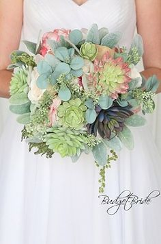 Custom Made Wedding flowers to match Davids Bridal colors. Design the perfect brides bouquet for yourself, your groom and your bridesmaids! Small Bridesmaid Bouquets, Spring Wedding Bouquets, Bride Bouquets, Flower Bouquet Wedding, Vintage Wedding Flowers, Floral Wedding, Green Wedding, Rustic Wedding, Wedding Ideas