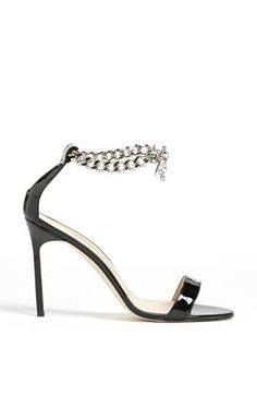 The perfect party pump.