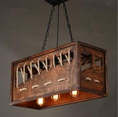 328.50$  Watch here - http://ali2mz.worldwells.pw/go.php?t=32682252993 - Loft Style Hemp Rope Wooden Pendant light Vintage Wood Dining Room Light Cafe Light Free Shipping