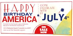 Redondo Beach 4th of July Family Fireworks Spectacular: July 4, 2015  http://www.southbaybyjackie.com/redondo-beach-4th-july-family-fireworks-spectacular-july-4-2015/