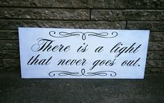 Custom Wood Decor started with our love of creating. Custom Wood, Durham, Vows, Favorite Quotes, Motivational, Just For You