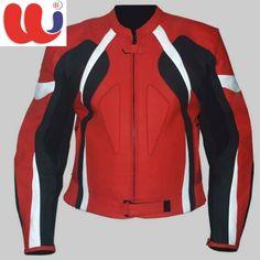Custom Bike Riding Jackets - DM for pricing & offers.  #walnasmania #walnas2016 #Walnaswear #Walnaswinter
