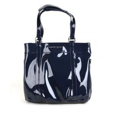 http://www.bagshoes.net/img/Armani-Jeans-Womens-Navy-Large-bag.jpg