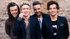 BCDigital: Arrestan a integrante de One Direction en Aeropuer...