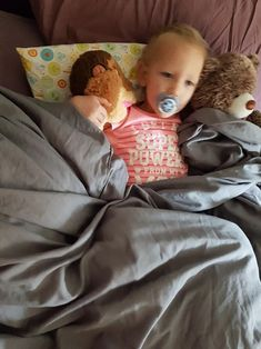 How We Ditched The Soother Dental Check Up, Paw Patrol Toys, Sensory Issues, 4 Month Olds, Sleep Deprivation, Cubbies, Childcare, Small Gifts, Special Gifts