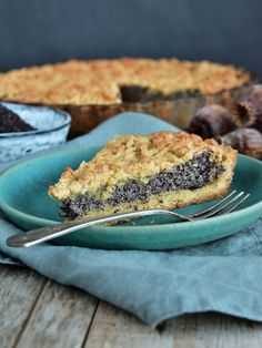 Food And Drink, Pie, Cakes, Torte, Cake, Cake Makers, Fruit Cakes, Kuchen, Pies