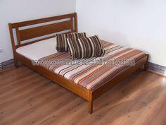 Réka fenyő ágy Réka fenyő ágy Réka fenyő ágy Borovi fenyő ágykeret.