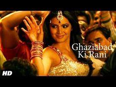 # Chhamiya No. 1 Full Video ►http://bit.ly/Y8ZUWD  Song: Ghaziabad Ki Rani (Baap Ka Maal) Movie: Zila Ghaziabad Singer: Sukhwinder Singh, Mika Singh, Mamta Sharma Music: Amjad Nadeem Lyrics: Shabbir Ahmed Music label: T-Series  Enjoy and stay connected with us!!  SUBSCRIBE T-Series channel for unlimited entertainment http://www.youtube.com/tseri...