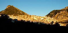 Enzo Montano: Eusapia. Le città invisibili - Italo Calvino