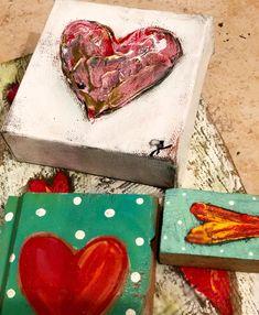 Papel Servilletas Decoupage 4x//Craft Amor Corazones Flores Ladybird buena suerte ser feliz