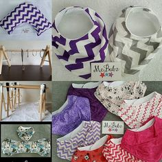 ⛧A snippet of what we have to offer.⛧ Put your Christmas orders in now.  Can post Australia wide   #McBubz #babybibs #banadanabibs #neutral #bibdana #homemade #supportlocal #australia #nsw #southcoast #burpingcloths #babyshowergift #babyboy #babygirl #gift #babyshower #baby #pink #skulls #blackandwhite #monochrome #nursery #nurserydecor #babyfurniture #love #shopmadeit #pillow #boomerangpillow #tripillow #kidsdecor