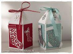 stampin-up_pyramiden-box_verpackung_socken_aquamarin_silber_glutrot_weiss_weihnachten_2016_stempelfantasie