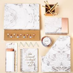 WEBSTA @ womenwhowearblack_blog - Yes this is the dreamiest stationary in all…