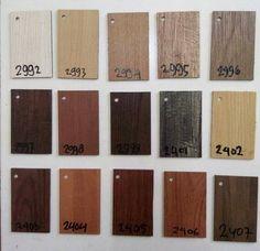 Jual Lantai Parquet /Parket dan Lantai Vinyl dengan Harga Hemat ... Bamboo Cutting Board, Dan
