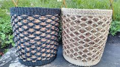 These native baskets can best go along with Boho-inspired theme home or country homes. You can have this home essential at home. These are safe and eco-friendly because it's made from natural fiber Abaca.  PHP 480.00  #livefair #lifthumanity #philippineartisans #our7107islands #wearFilipino #lovewithacause #philippines #handmade #handicrafts