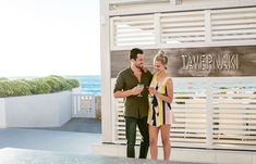 Tavernaki Greek dining Greek Islands, Island Life, Crete, Palace, Entrance, Exterior, Inspiration, Dining, Greek Isles