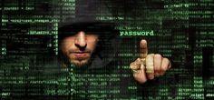 Penjahat Siber Semakin Banyak Apa yang Harus Dilakukan - Metro TV News