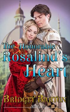 Historical Romance eBooks Free for All! Historical Romance, 100 Free, Romance Books, Free Ebooks, Feb 2017, Heart, Giveaways, Movie Posters, Film Poster