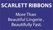 Scarlett Ribbons eShop - Buy here Best Collection of Lingerie, Stockings, Babydoll and many other adults' products on affordable prices.