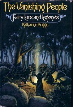 http://photo.goodreads.com/books/1222821087l/1324083.jpg  Fairy Lore and Legends